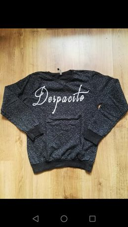Bluza Despacito S