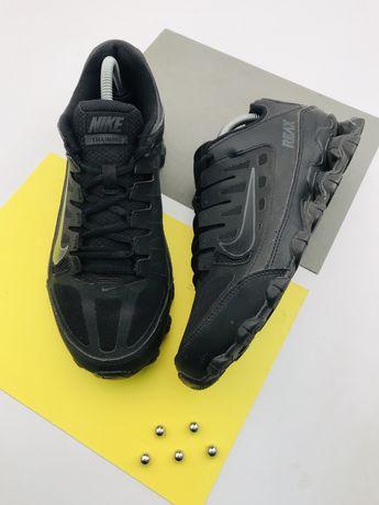 Оигинальные кроссовки nike new balance adidas adidas puma