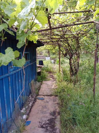 Продам садовий участок 3 сотки в городе