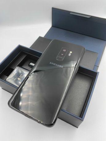 Samsung Galaxy S9+ G9650/DS 6/128GB Duos/ Snapdragon 845