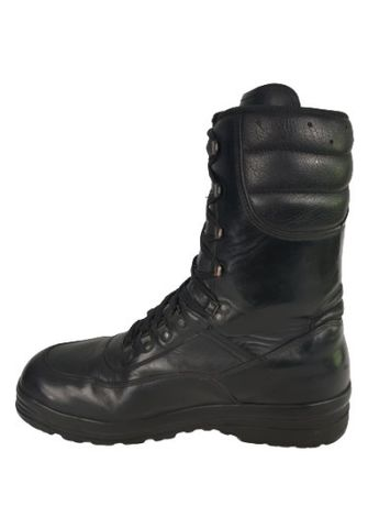 Buty wojskowe Haix High Walker r. 47