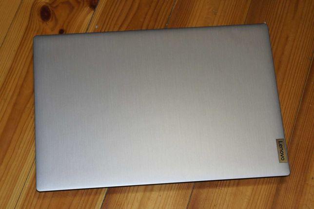 Ноутбук Lenovo IdePad 3 Pentium 6405u/4Gb DDR4/500Gb HDD