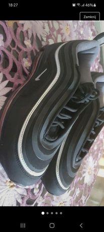 Super buty Nike Air Max 97