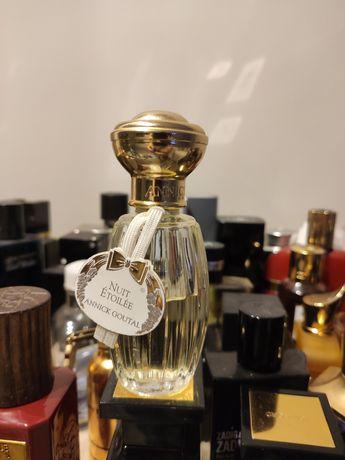 туалетная вода, духи, нишевая парфюмерия Chanel Lutens Dior Goutal