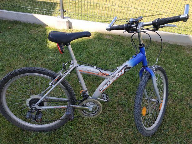 Sprzedam Rower 24 koła
