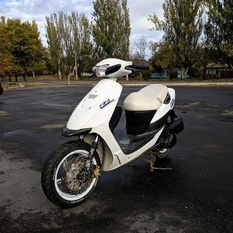Продам Suzuki ZZ Inch Up Sport