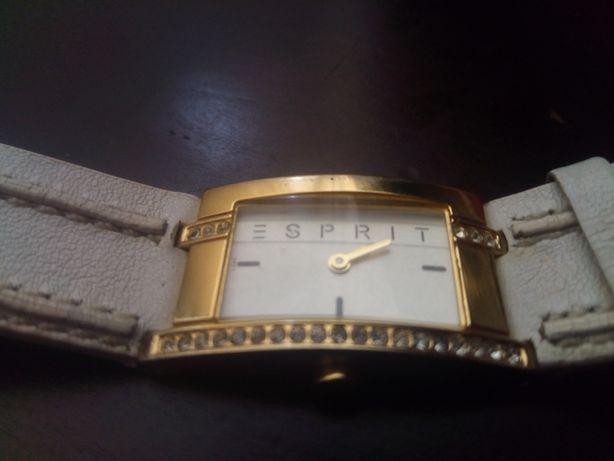 Брендовые женские часы ESPRIT