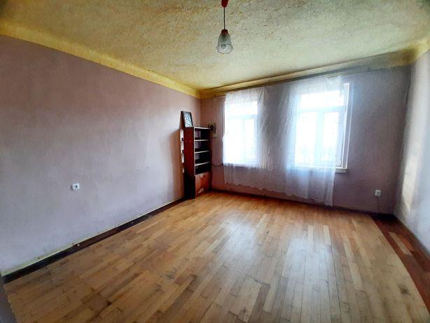 Здається 1-кімнатна квартира на Руській