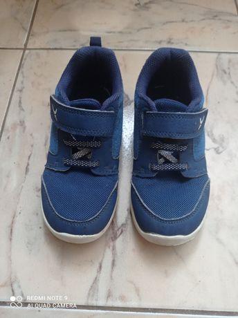 Кроссовки quachua кросівки