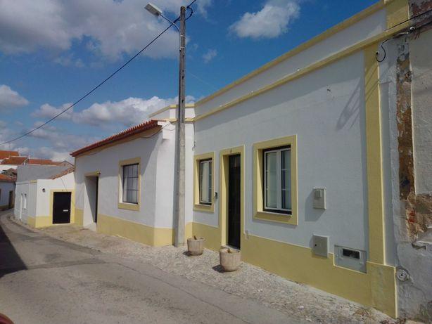 Moradia no centro Cartaxo - Batalhoz