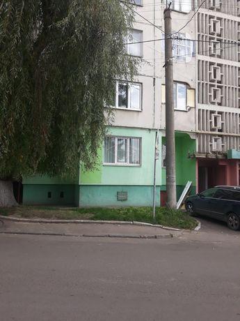 Продам приміщення  р-он 12 школи.вул.Грушевського