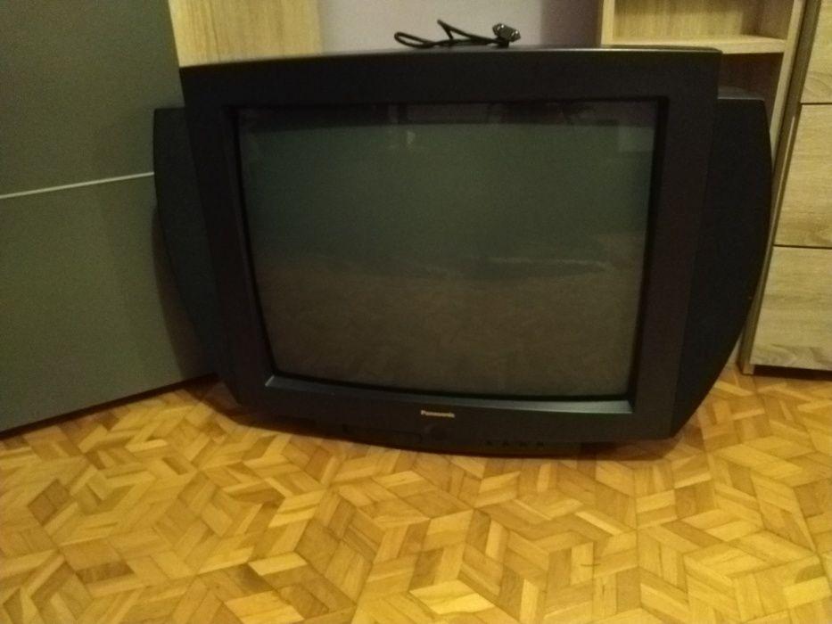 Telewizor 25 cali