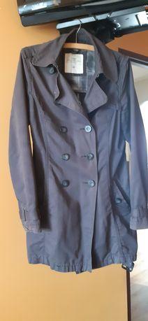 Płaszczyk, kurtka H&M
