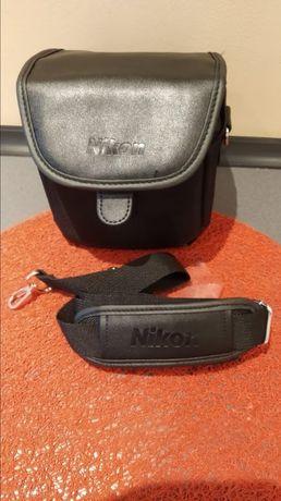 Torba do aparatów firmy NIKON (VAE-CSP-08)