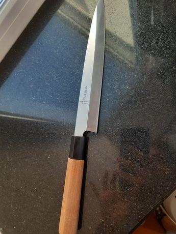 Нож сашими Hendi