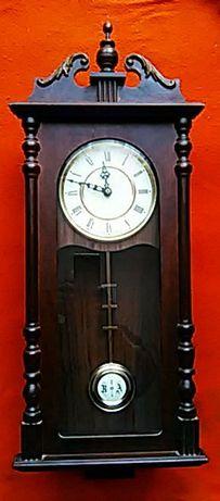 Zegar ścienny Meister