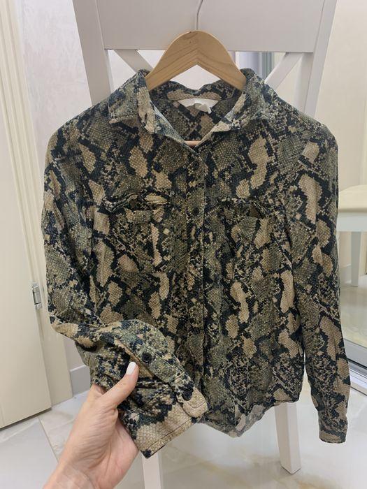 Сорочка H&M Виноградов - изображение 1