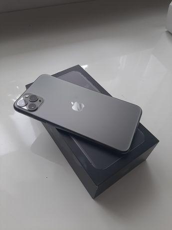 Iphone 11 promax 256 Gwarancja ! Idealny !!!