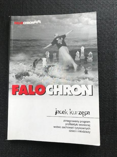 Falochron | Jacek Kurzępa