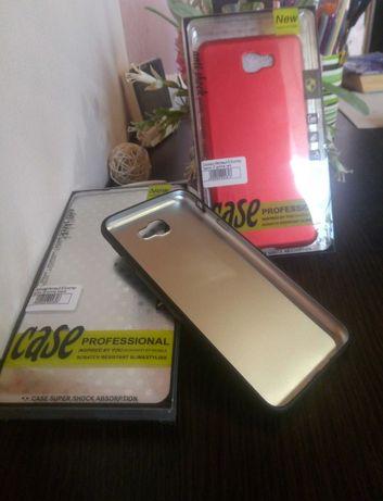 Чехлы для телефонов Самсунг и не только