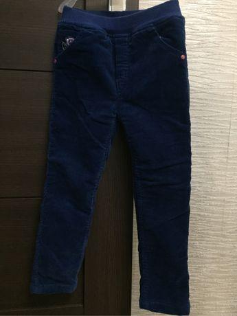 Брюки брючки джинсы штаны