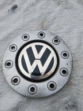 zaślepka dekiel felgi volkswagen