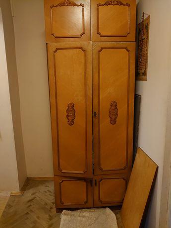 Шкаф шафа