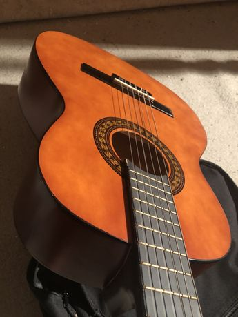Gitara klasyczna Stagg C432 3/4