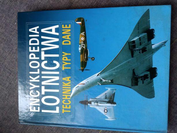 Zestaw książek militarnych