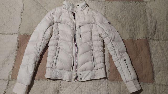 Куртка женская пуховая ROSSIGNOL 1907,  р-р S