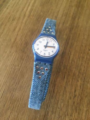 NOVA BAIXA DE PREÇO - Relógios Swatch