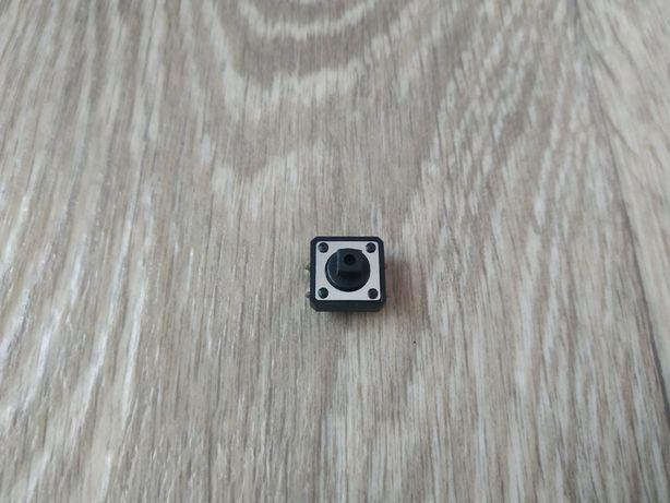 Сетевая кнопка для пылесоса Thomas Томас Tomas. Оригинал.