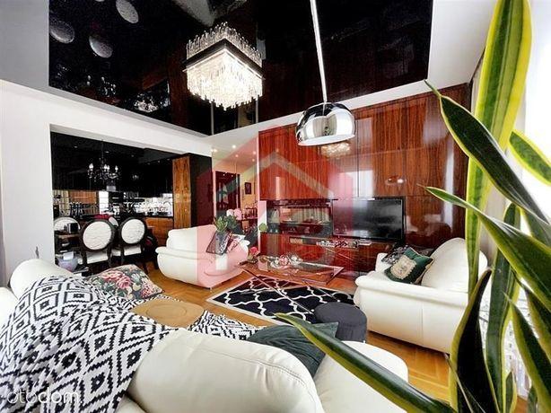 Atrakcyjne mieszkanie na sprzedaż - ul. Korczaka