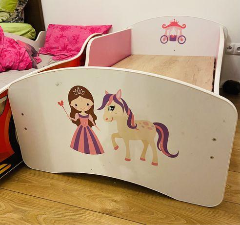 łóżeczko dziecięce