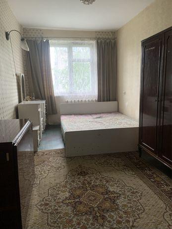 2 комнатная квартира НАГОРКА   Гагарина 5