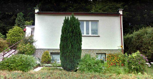 Sprzedam dom jednorodzinny w Bolkowie