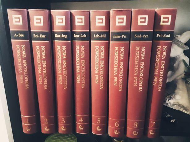 Encyklopedia A - Z
