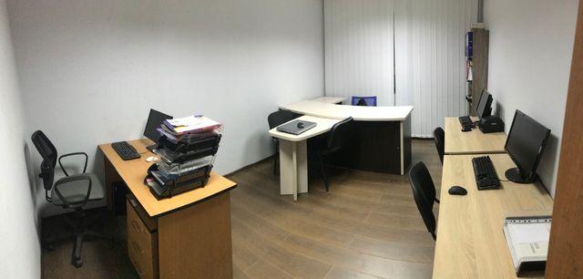 Сдам офис-офисы, метро Оболонь, аренда офиса, недвижимость арнеда