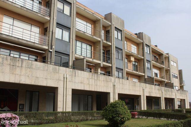 Apartamento T2 - Castelo da Maia