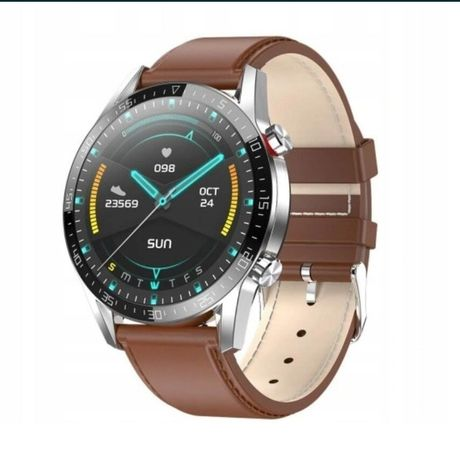 Smartwatch Promocja! do Xiaomi Huawei Samsung Sony LG Oppo