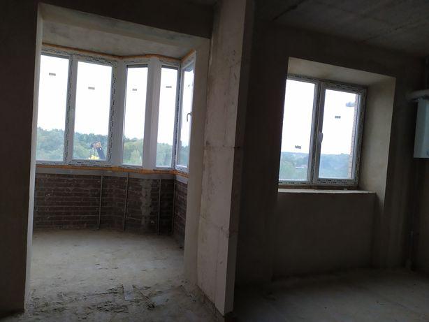 Продам квартиру в сданном новострое!