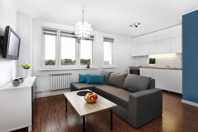 Apartament Blisko Morza- wynajem krótkoterminowy wolne od 13 sierpnia