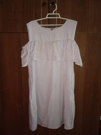 Продам літні плаття