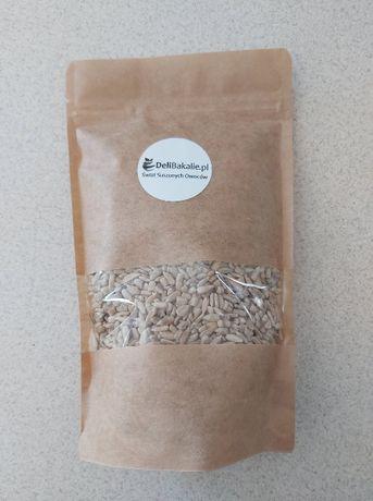Bakalie, fasola, orzechy, zdrowa żywność - Sklep DeliBakalie