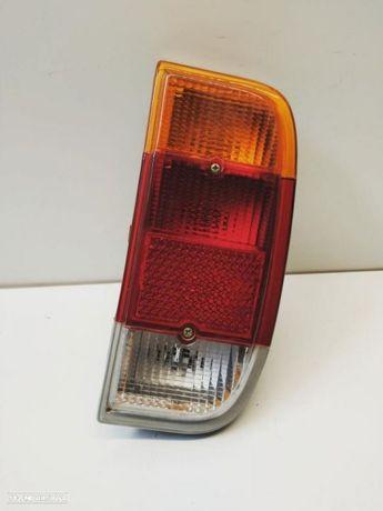 Farolim Traseiro Direito Ford Cortina MK4 Carrinha Novo