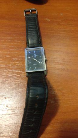 Ручные часы Romanson titanium