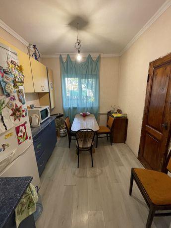 Продам 1/2 часть дома на Ленпоселке с отдельным двором