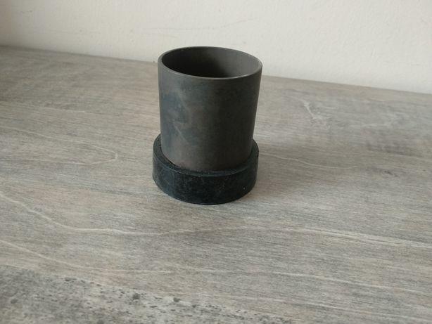 Pierścień odlewniczy fi 4,5cm