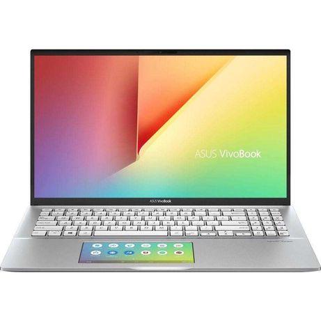 Ноутбук ASUS Vivobook S15 S532F