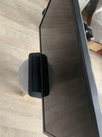 Telewizor 32' HD LG LED TV